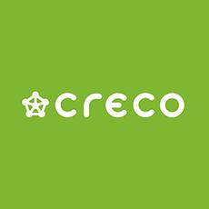 creco-lab's Company logo