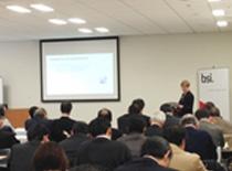 ISO 14001改定スペシャルセミナー